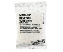 Comodynes Make-Up Remover Normal Skin Travel Edition 10 Ud