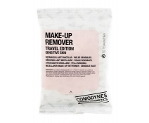 Comodynes Make-Up Remover Sensitive Skin Travel Edition 10 Ud