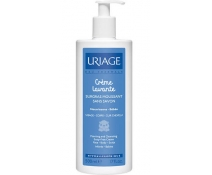 Uriage Crema Lavante Bebé 500 ml