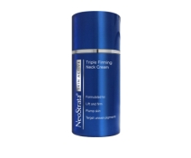 Neostrata Skin Active Triple Firming Neck Cream 80 Gr