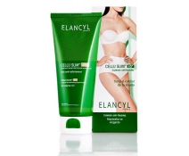 Elancyl Cellu Slim 45+ Cuidado Antiflacidez 200ml