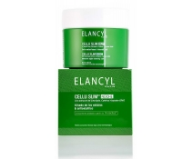 Elancyl Cellu Slim Noche 250 ml