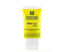 Endocare Day Crema De Dia Spf30 40 Ml