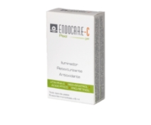 Endocare-C Peel gel 5 sachet 6 ml