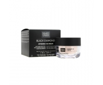 Martiderm Black Diamond Epigence 145 Crema De Dia 50 Ml