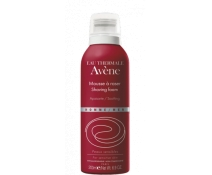 Avene Eau Thermal Espuma Afeitar 200 Ml