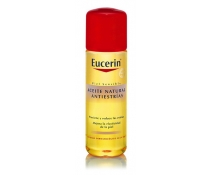 Eucerin Aceite Natural Antiestrias 125 Ml