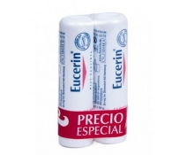 Ph5 Eucerin Protector Labial Pack 2 Ud