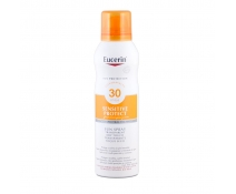 Eucerin Sun SPF30 Spray Dry Touch 200 Ml