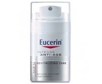 Eucerin Men Intense Antiage Anti -Edad 50 Ml