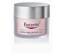 Eucerin Even Brighter Fps 30 Crema De Dia Despigmentante