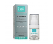 Martiderm The Originals Flash Serum 15 ml