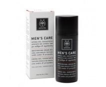 Apivita Men's Care Crema Gel Hidratante 50 Ml
