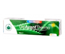 GelAvant Thermo Bote 100 Ml Persan Farma