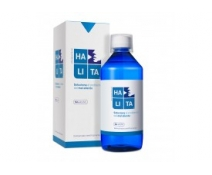 Halita Colutorio 150ml