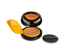 Heliocare 360º Cushion Compact Color Beige 15 Gr SPF 50 +