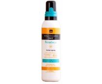 Heliocare 360 Pediatrics Spf 50+ Piel Sensible y Atópica Lotion Spray 200 Ml