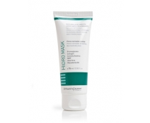 Martiderm Hidro Mask 75ml. Pieles Normales Secas