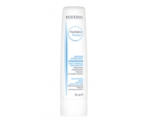 Hydrabio Mascarilla 75 Ml Bioderma