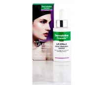 Dermatoline Cosmetic Lift Effect Serum Reparador 30 Ml