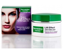 Dermatoline Cosmetic Lift Effect Crema Antiarrugas Dia 50 Ml