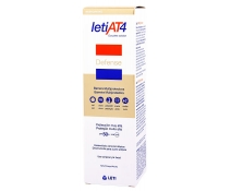 Leti At-4 Defense Crema 100ml