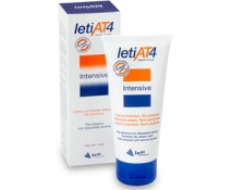 Leti At-4 Intensive Crema 100ml