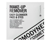 Comodynes Make-Up Remover Micellar Solution Easy Cleanser 8 Ud