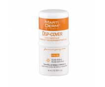 Martiderm Cover Dsp Stick 4ML Fps 50+