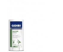 Goibi Antimosquitos Nature Barra 40 Gr