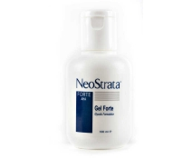 Neostrata Gel Forte Aha 100 ml