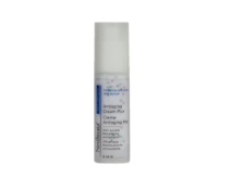 Neostrata Resurface Crema Antiaging Plus 30