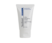 Neostrata Resurface Crema Antiaging Ultra 40 Ml