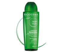Node Champu Fluido Bioderma 400 ML