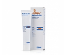Isdin Nutraisdin Bálsamo Facial Cold And Wind l 30 Ml