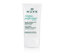 Nuxe Aroma-Perfection Mascarilla Termo-Activa Desincrustante 40 Ml