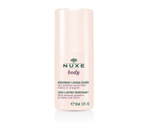 Nuxe Body Desodorante Larga Duración 50 Ml