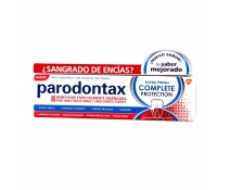 Parodontax Complete Extra Fresh NUEVO Pasta Dental 75 ml