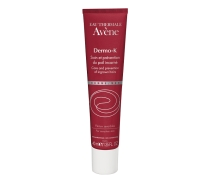 Avene Eau Thermal Dermo K 40 Ml