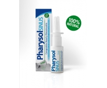 Pharysol Sinus Spray 15 ml