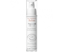 Avene Physiolift Día Emulsion Alisante Pieles Normales/Mitxas 30 Ml