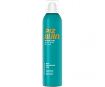 PIZ BUIN After Sun Spray instant con ácido Hialurónico 48 horas de hidratación 200 ml