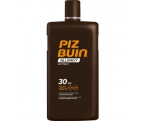 Piz Buin Allergy Locion Piel Sensible SPF 30 400Ml