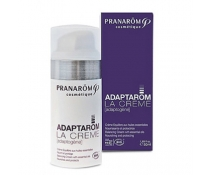Adaptaron La Creme 50ml