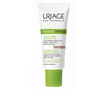 Uriage Hyseac 3-REGUL Cuidado Global Con Color Universal Spf 30 40 Ml