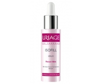 Uriage Isofill  Serum 30 Ml