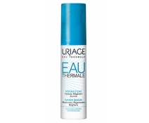 Uriage Serum De Agua Termal 30 Ml