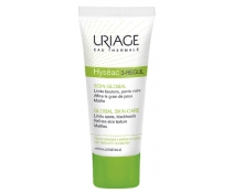 Uriage Hyseac 3-REGUL Cuidado Global 40 Ml