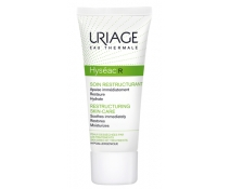 Uriage Hyseac R Reestructurante  40 Ml