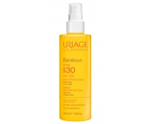 Uriage Bariesun Spray SPF30+ 200 ML